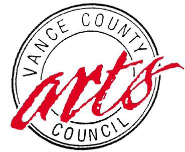 Vance County Arts Council